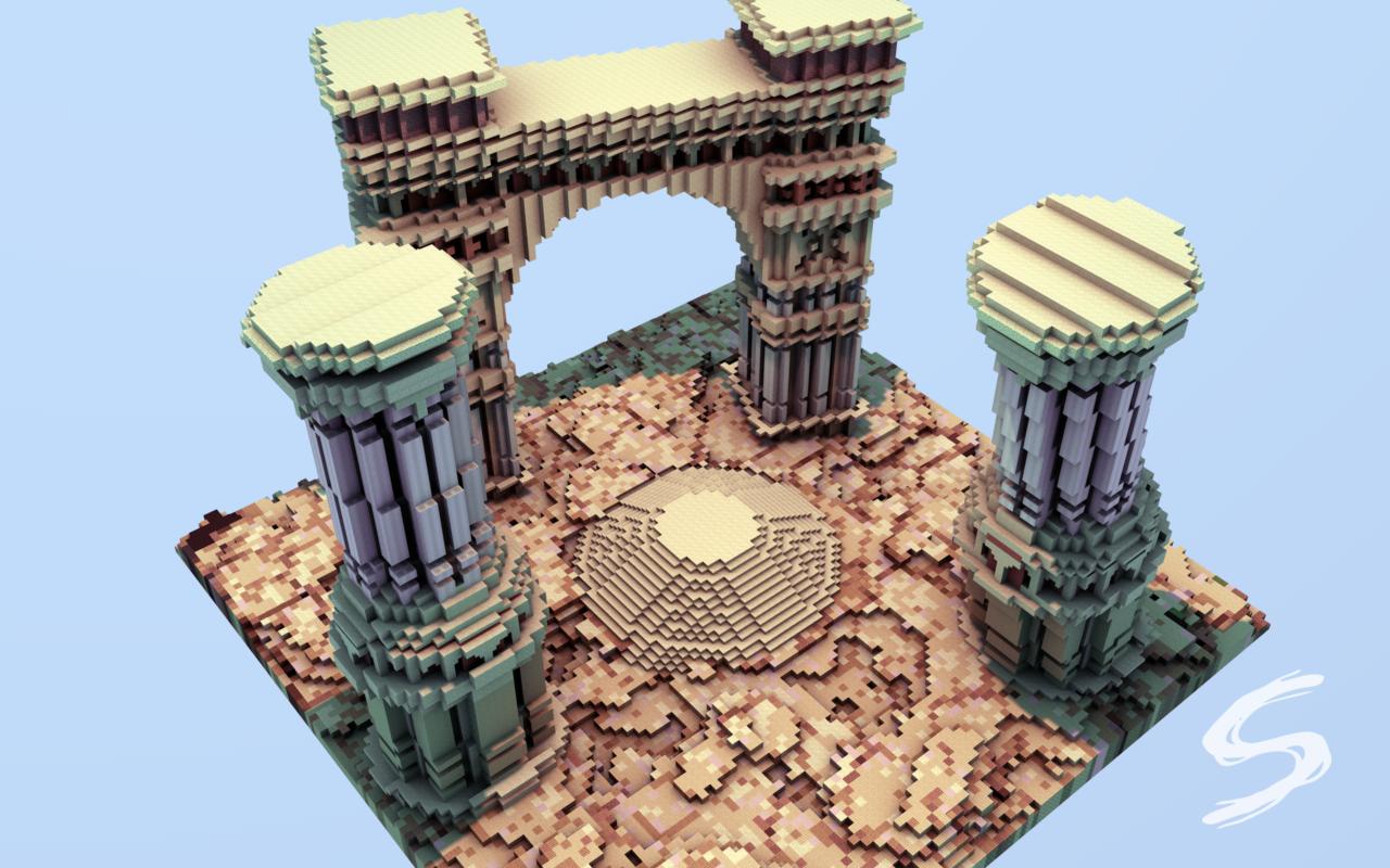 desertmap2