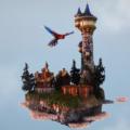 FantasySpawn